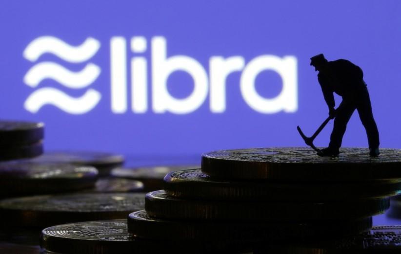 ارز دیجیتال فیسبوک وارد بازار می گردد؛ در خصوص لیبرا چه می دانیم؟