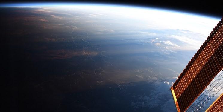 محققان: ورزش در فضا برای هوشیاری فضانوردان لازم است