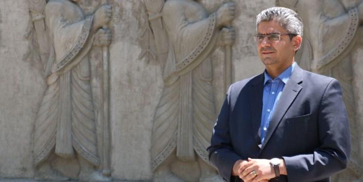 مشاور ظریف: وقتی وزارت خارجه آمریکا توسط سیا اداره می گردد