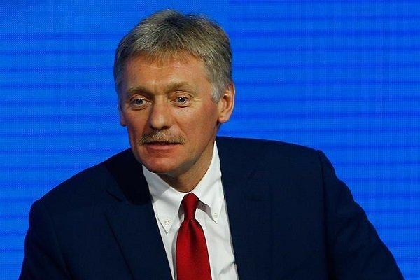 واکنش روسیه به تهدید ترامپ مبنی بر خروج از سازمان تجارت جهانی