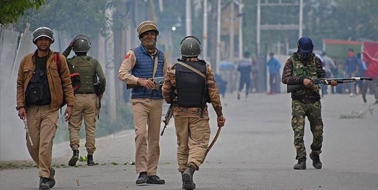 انتقاد تند دختر سروزیر پیشین از هند درباره وضعیت این روزهای کشمیر