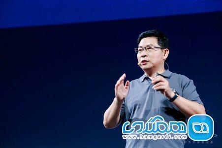 کنفرانس توسعه دهندگان هوآوی برگزار گردید ، اکوسیستم های نرم افزاری جدید هوآوی برای شرکا و توسعه دهندگان نرم افزار معرفی شدند