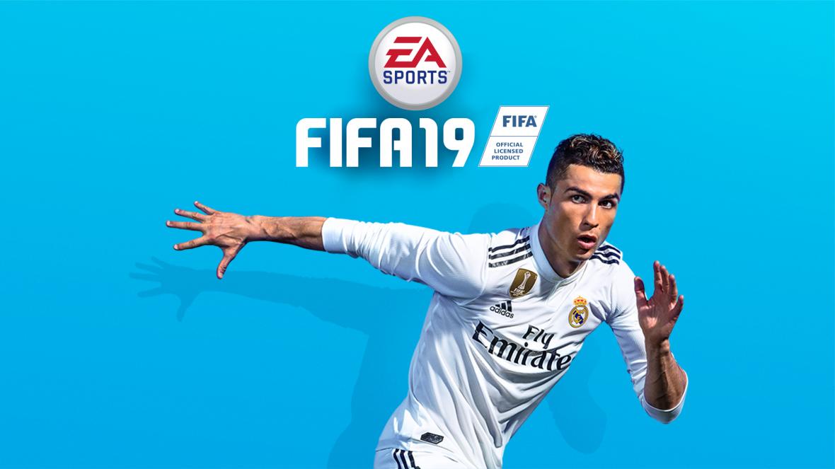 افزایش جوایز FIFA19 در جام قهرمانان بازی های ویدیویی
