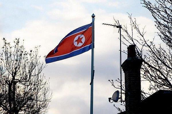 کره شمالی از دفتر ارتباطی دو کُره خارج شد