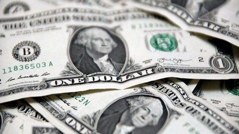 دست رد برزیل به یاری 22 میلیون دلاری گروه 7