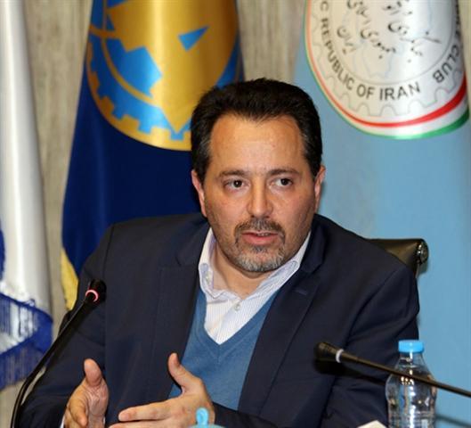 جشنواره ملی عکس و فیلم ایران را باید دید برگزار می شود