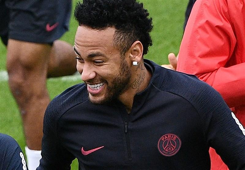 بارسلونا برای جذب نیمار با پاری سن ژرمن به توافق رسید، ستاره برزیلی پس از مراسم قرعه کشی به نوکمپ برمی گردد