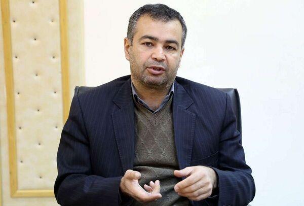 کمیته فنی نظارت بر راهنمایان گردشگری خراسان شمالی تشکیل شد