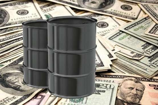 کاهش ارزش دلار آمریکا به دلیل حمله به تاسیسات آرامکو