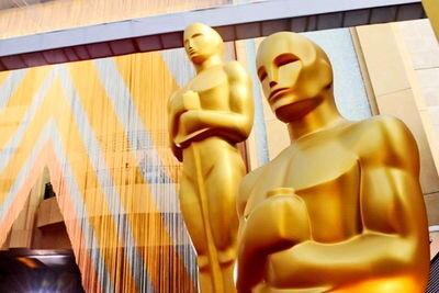61 کشور در راه نود و دومین دوره جوایز اسکار
