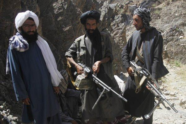 طالبان ممنوعیت فعالیت سازمان جهانی بهداشت در افغانستان را لغو کرد