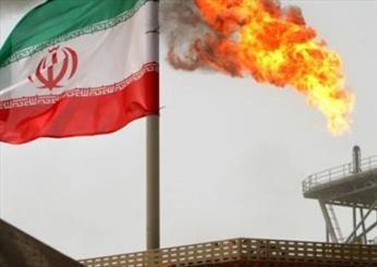صنعت نفت از واردات یک کالای آمریکایی خودکفا شد