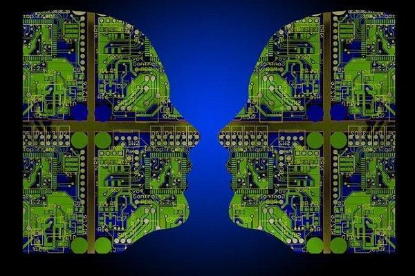 نشست مخفیانه شرکت های فناوری و دولت ها درباره هوش مصنوعی