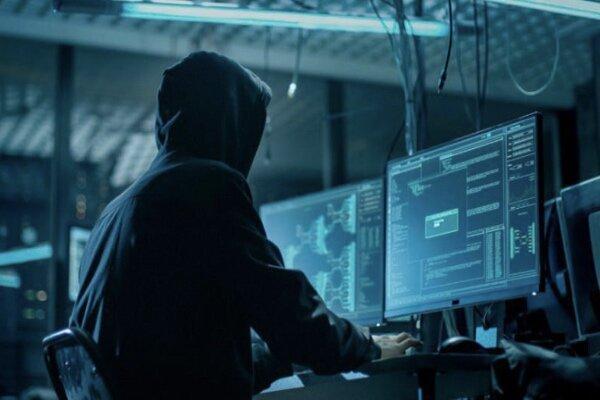 بزرگترین دزدی غول های فناوری