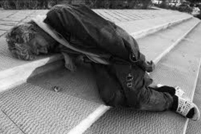 رشد 3 برابری فوتی های مواد مخدر در کرمانشاه، 141 نفر جان باختند