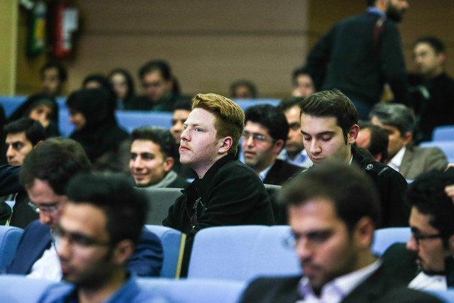 جوانان بازوی توانمند دولت در پیشبرد اهداف نظام هستند