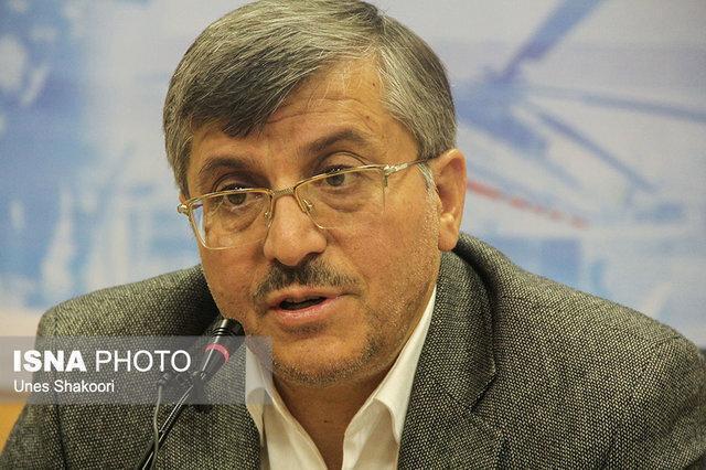 آنفلوانزا در زنجان، جان 7 نفر را گرفت