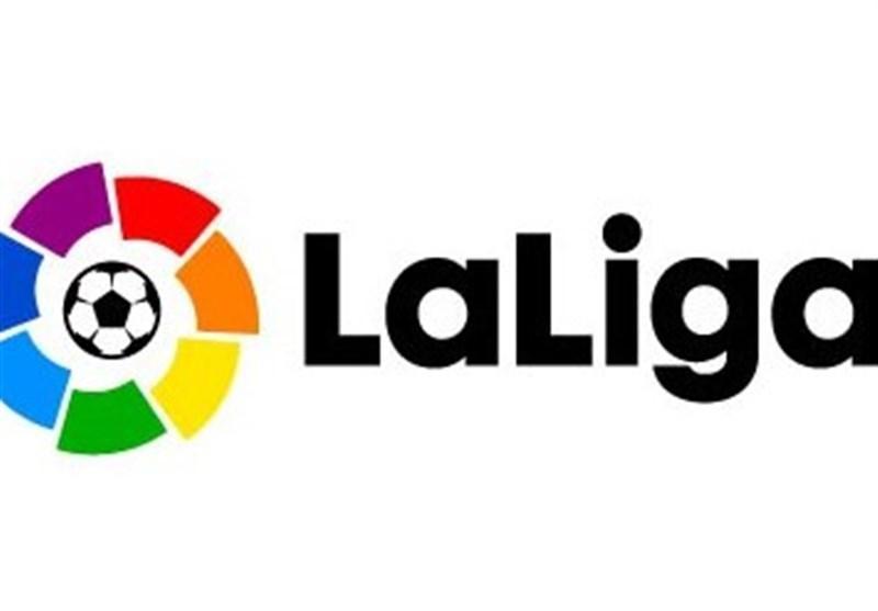 لالیگا، لگانس یک امتیاز از آلاوس گرفت