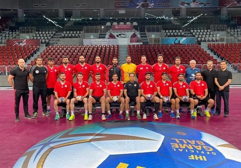 شروع ماراتن هندبالی ها از فردا، خیز 13 کشور برای رسیدن به مسابقات جهانی
