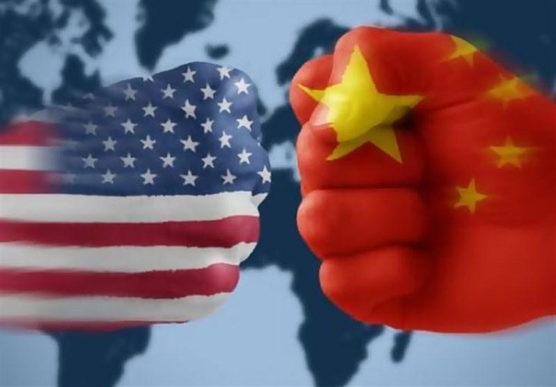 اندیشکده، اجتناب همپیمانان آمریکا از همراهی با واشنگتن یک فرایند جهانی است