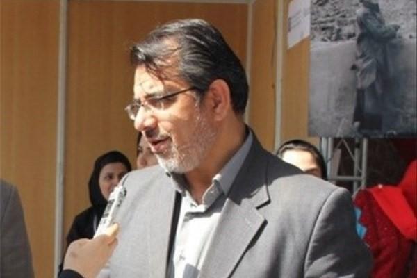 خوابگاه متاهلی به مجموعه خوابگاهی دانشگاه شهید بهشتی اضافه می گردد