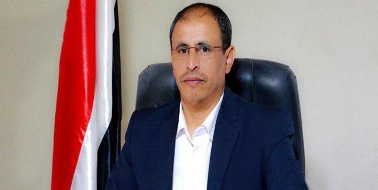 صنعا: اظهارات دیپلمات سعودی درباره مذاکره با یمن نادرست است