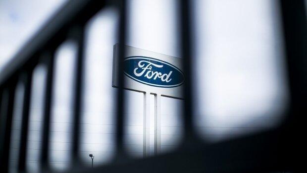 تلاش خودروساز آمریکایی برای مقابله با کرونا
