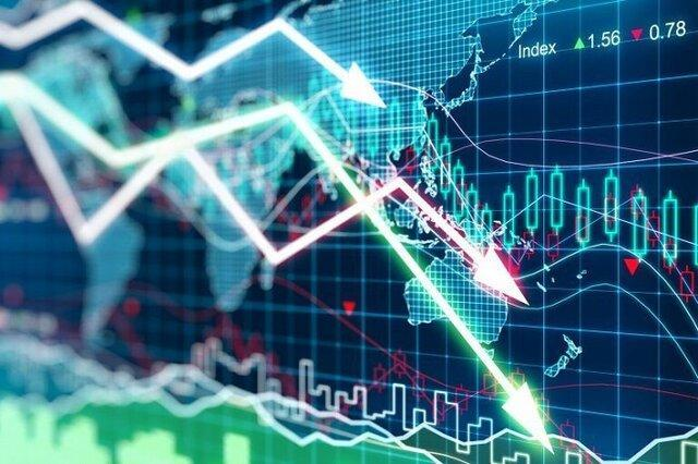 تأثیر کروناویروس بر اقتصاد جهانی