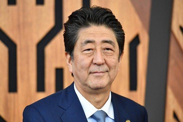 ژاپن شرایط اضطراری را تا سرانجام ماه می تمدید کرد