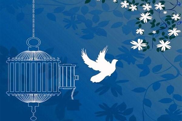گلریزان ماه رمضان 99 در فضای مجازی برگزار می گردد