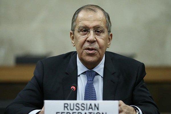 همکاری نظامی و فنی میان روسیه و ونزوئلا قانونی است