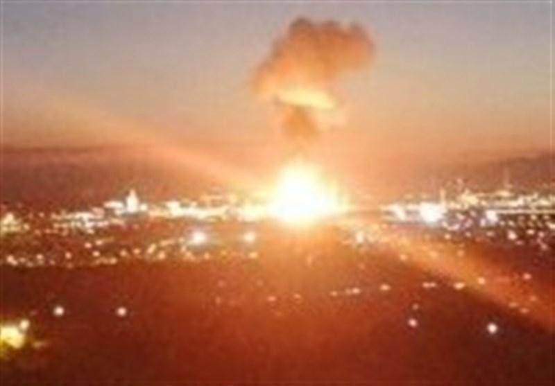 یمن، ثبت 107 بار نقض توافق آتش بس الحدیده توسط ائتلاف متجاوز سعودی