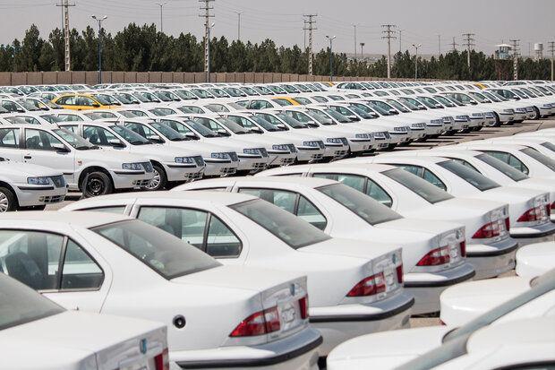 فرمول جدید کشف قیمت خودرو، ترمز افزایش قیمت خودرو کشیده شد؟