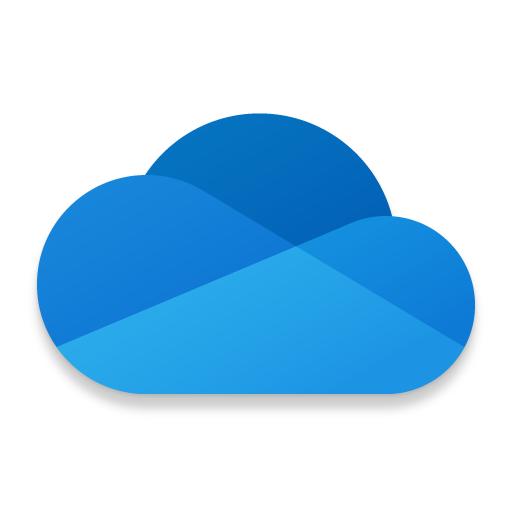دانلود Microsoft OneDrive 6.14 - برنامه وان درایو ذخیره سازی ابری