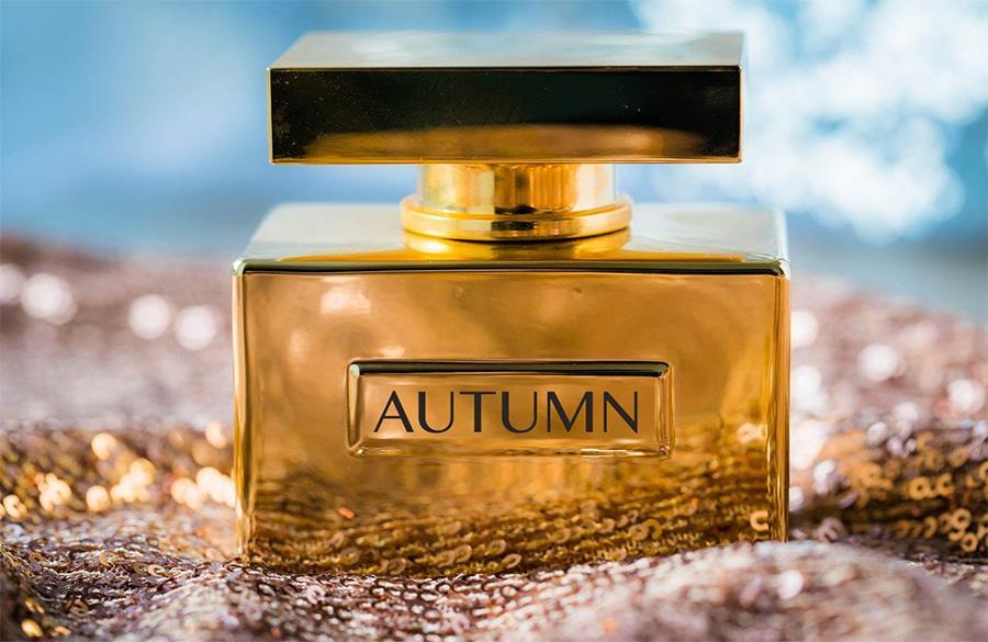 4 قانون برای خرید عطر و ادکلن مناسب پاییز و زمستان
