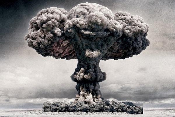 10 پیشگویی بزرگ نوستراداموس که به حقیقت پیوسته است!
