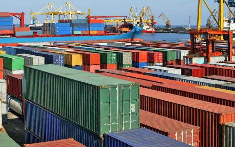 انتشار جزئیات تجارت خارجی ایران در پنج ماه اول سال 99؛ کاهش 39 درصدی ارزش صادرات غیرنفتی