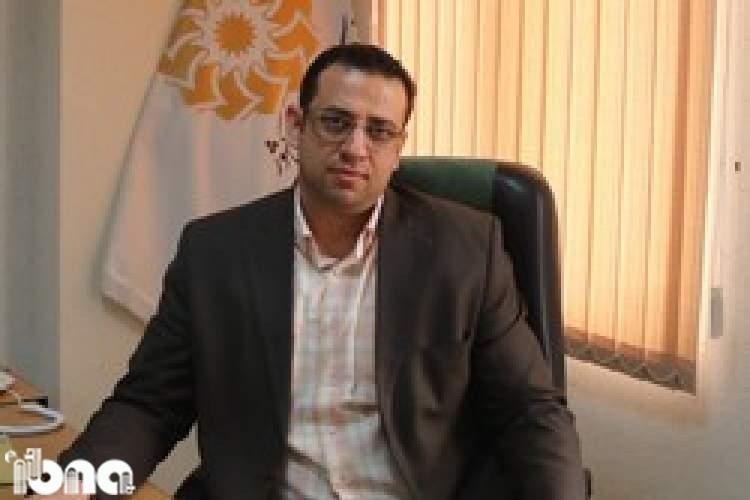 سرپرست اداره کل کتابخانه های عمومی استان سمنان منصوب شد