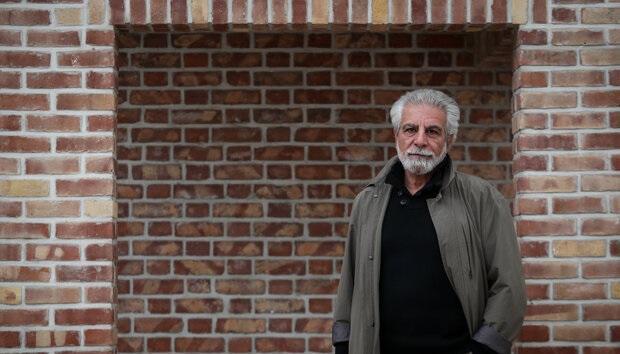 منوچهر شاهسواری برای سومین دوره مدیرعاملی خانه سینما حکم گرفت