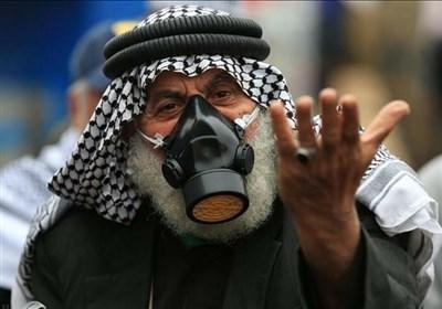 کرونا، شناسایی بیش از 3500 بیمار جدید در عراق