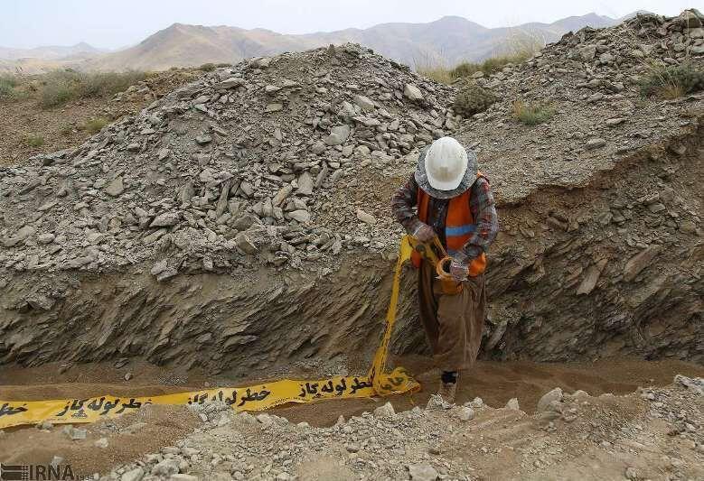 خبرنگاران سه شهرستان در کردستان به فهرست مناطق سبز گازرسانی اضافه می شوند