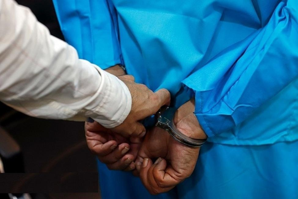 چهار متخلف با 30 سرقت و 300 میلیون ریال عتیقه در سمنان دستگیر شدند