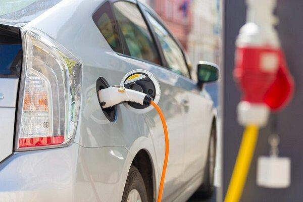 خودروی دوستدار محیط زیست در راه است
