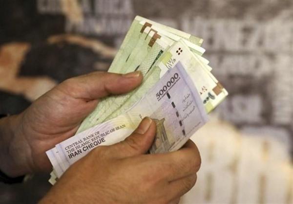 میانگین دستمزد ماهانه پرسنل شرکت های دولتی 15میلیون تومان