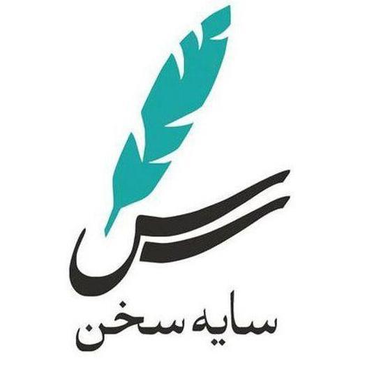 تخصیص عادلانه غرفه به ناشران با نمایشگاه مجازی محقق شد