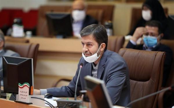 معاون وزیر کشور: ایرانشهر1400 منشور شهرهای کشور در سده آینده است