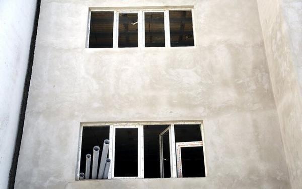 نظارت بر ساخت وسازها با رویکرد جلوگیری از تخلفات انجام شود