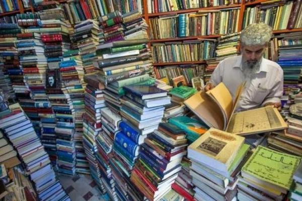 شوک کرونا و ضرورت بازنگری در صنعت نشر
