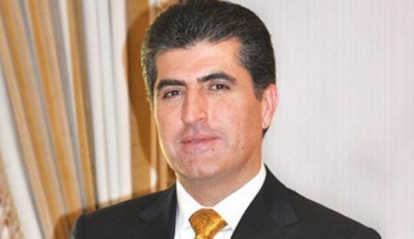 درخواست بارزانی برای تشکیل نیروی مشترکی از ارتش عراق و پیشمرگه