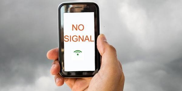 گلایه مشترکان از قطعی طولانی اینترنت و موبایل، قطع مداوم برق فرصت شارژ باتری های پشتیبان را هم نمی دهد